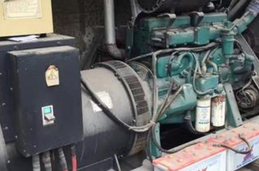 石龙镇大宇发电机回收欢迎咨询回收问题