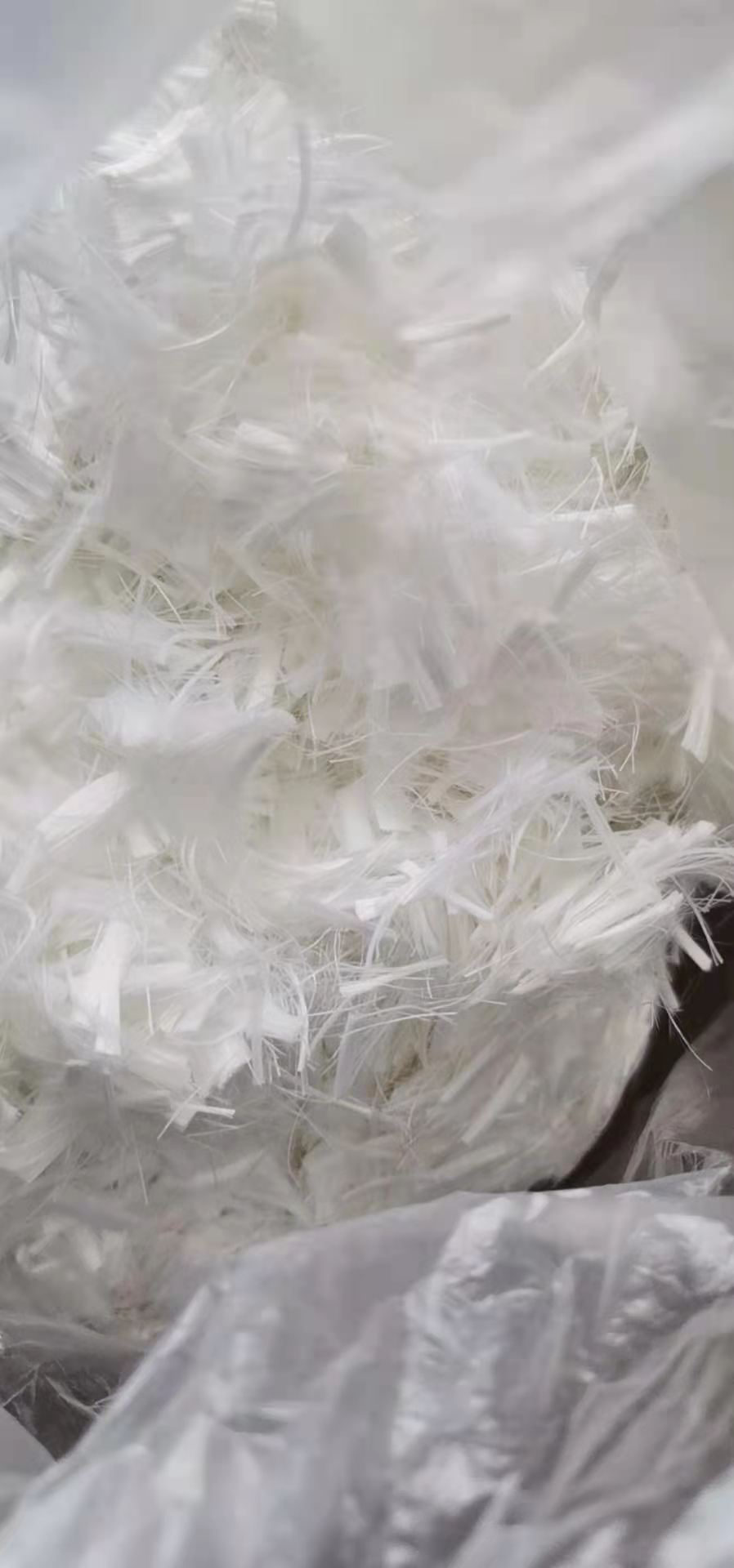 德宏聚乙烯醇纤维---德宏厂家