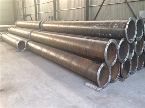 3020*16螺旋焊接钢管哪里有