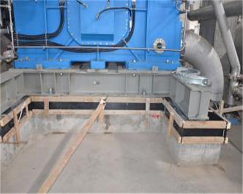南宁灌浆料厂家:鹿寨环氧砂浆多少钱一吨