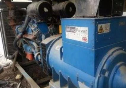 开市回收废旧发电机组价格表一览|报价