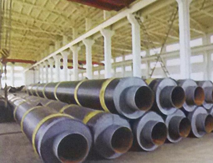 直径219*7螺旋焊接钢管可图纸定做费县