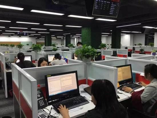常州三菱重工服务电话—全国统一24小时受理客服中心