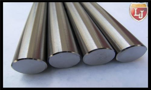 口碑厂家34CrNiMo6合结钢是什么材料
