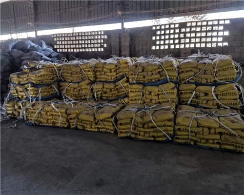 灌浆料厂家:皋兰H60支座灌浆料(厂家销售)