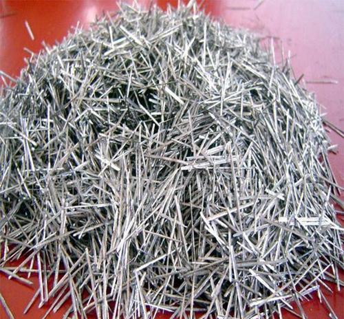 韶关钢塑钢纤维哪家行内性价高-真心不错