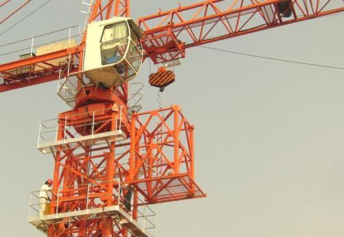 商洛市报考塔吊信号工证多少费用全国通用网上查询