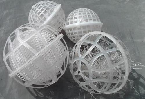 泉州塑钢钢纤维简介