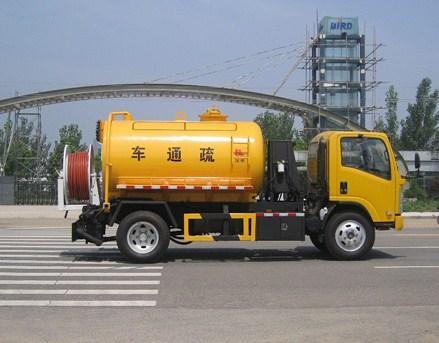 安徽省六安市裕安区抽泥浆怎么收费