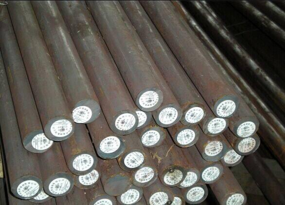 渝北alloy713c高温合金圆钢圆钢