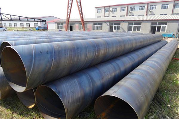 周口直径325mm螺旋钢管厂家直销_价格更优惠