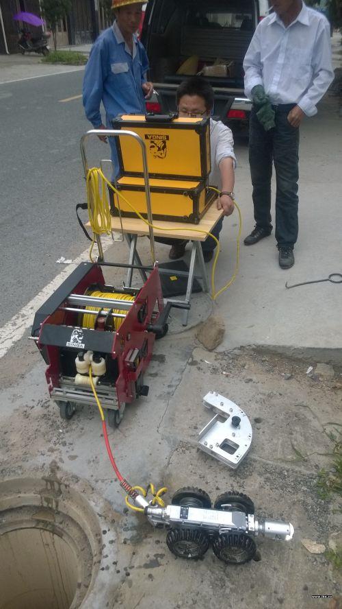蚌山区抽泥浆一流服务行业