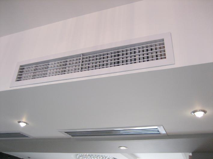 昆明海信空调开机不启动售后维修网点