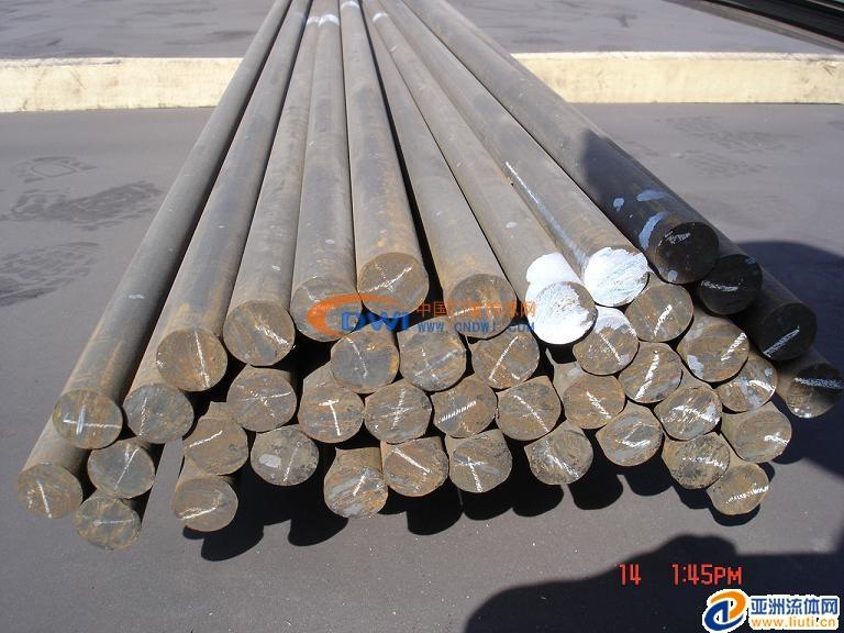 荆州洪湖bm1高速钢大量现货