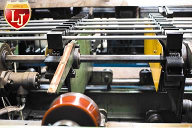 隆继集团HASTELLOY B-3耐蚀合金用什么焊材