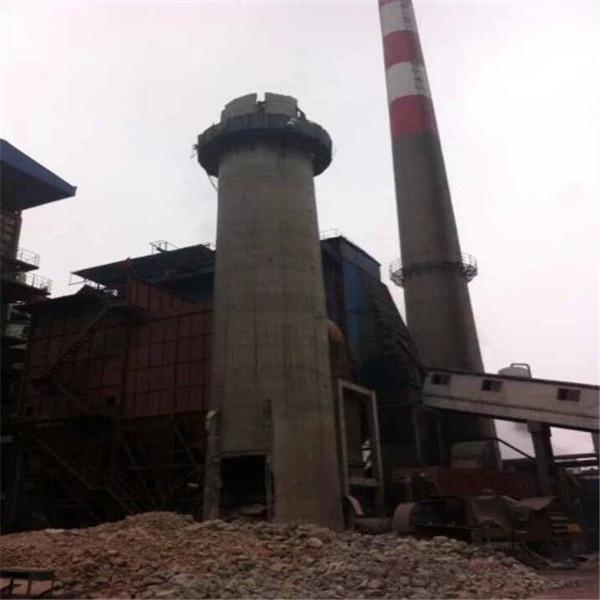 2021-广汉烟筒拆除公司-本地高空拆除队伍