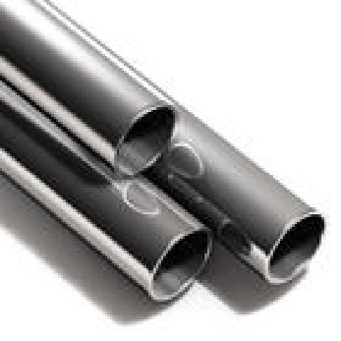 海口市&z25cnws20-09阀门用钢生产标准<材质标号>