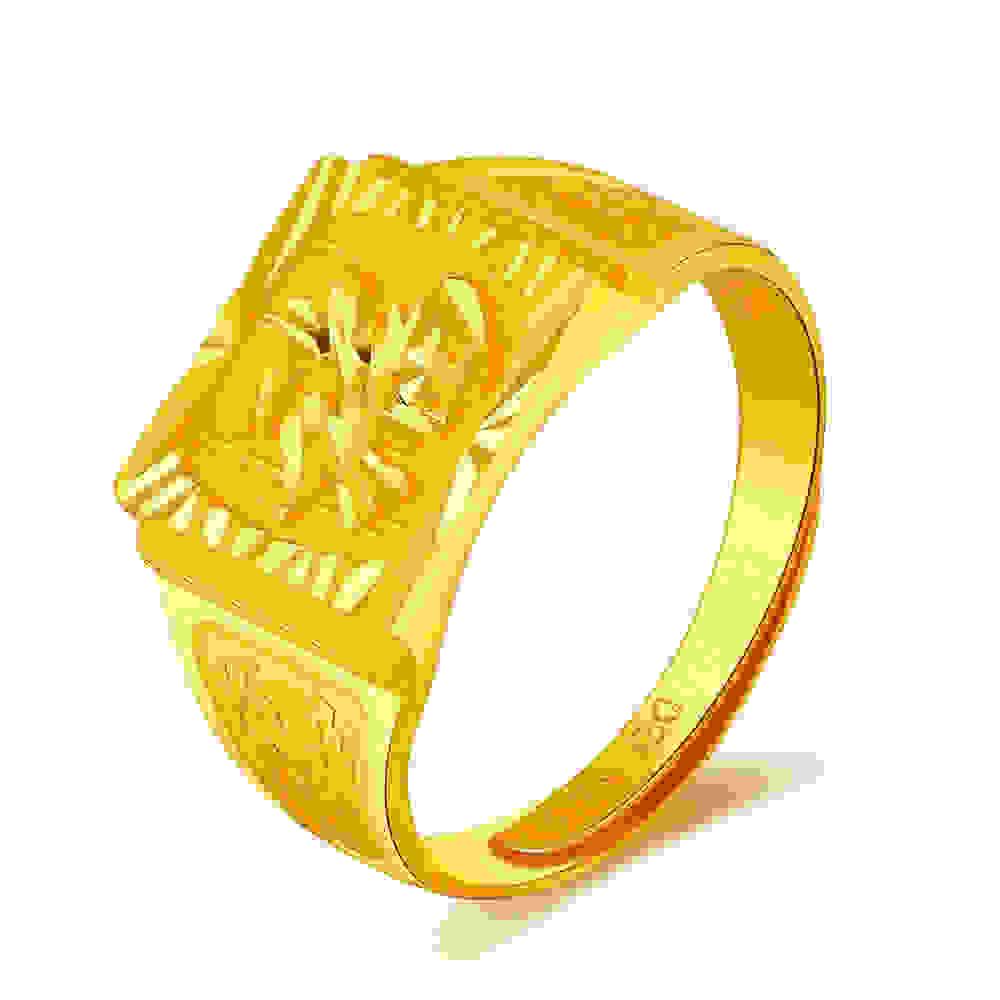 徐汇区黄金回收