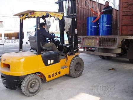 北京到松原物流托运费用多少