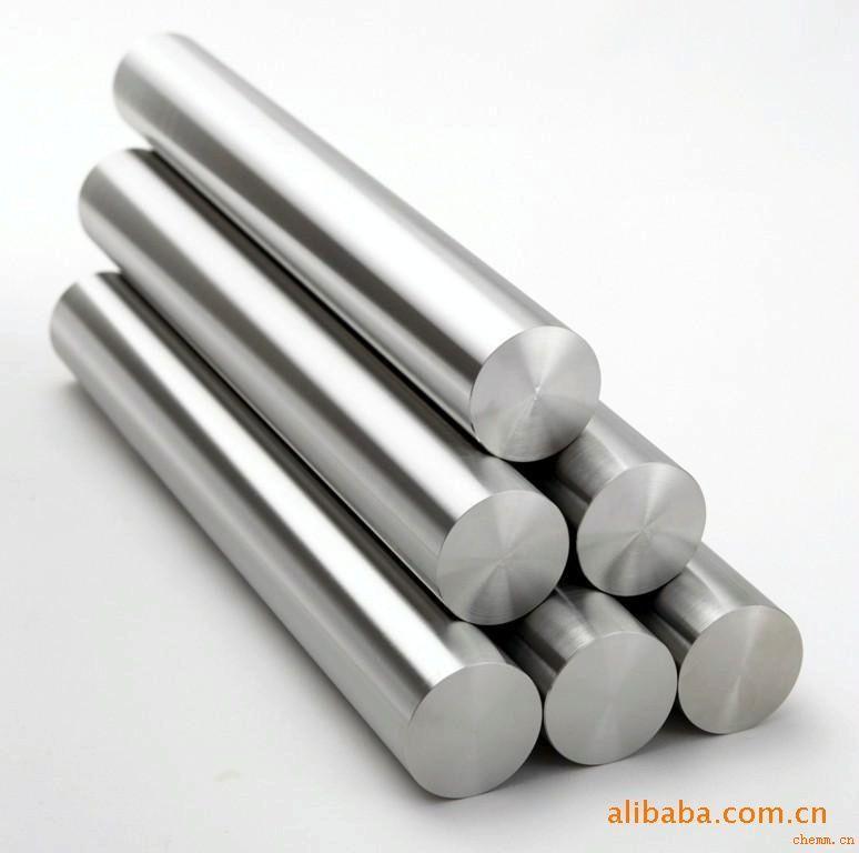 洛阳市     c67w碳素工具钢材质分析怎么看