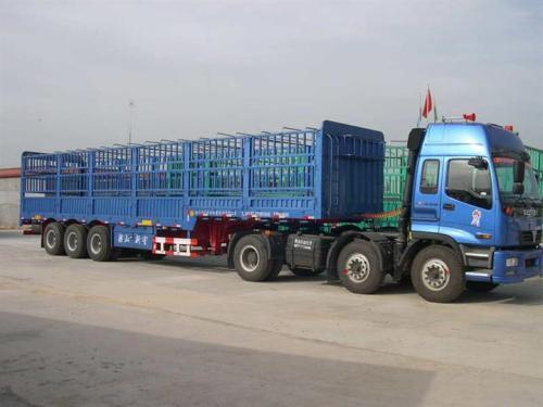 北京到广元货运公司哪家好