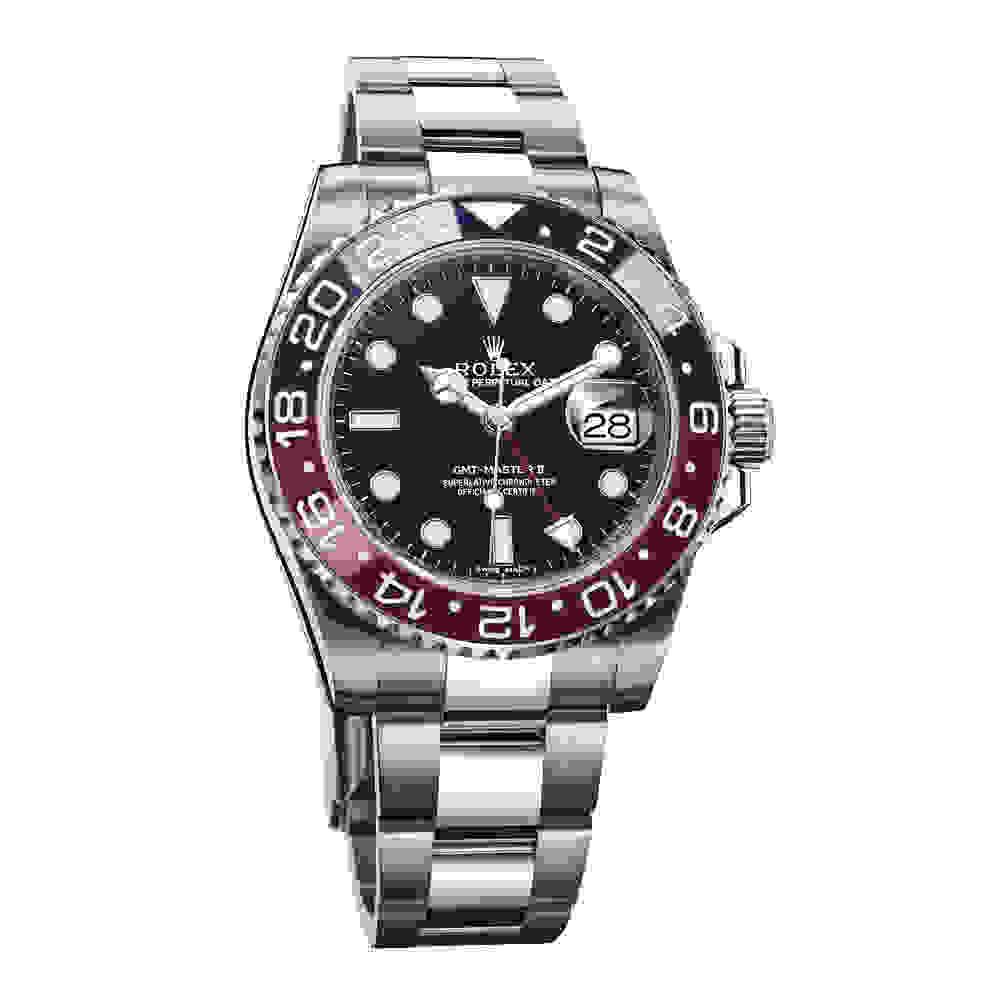 上海万国手表回收 名表回收