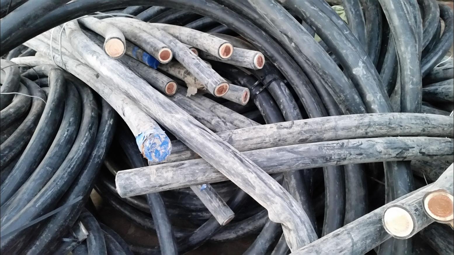 中山市神湾镇【电缆回收】声明:本站不生产及销售只回收