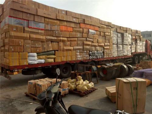 北京至唐山轿车托运费用多少
