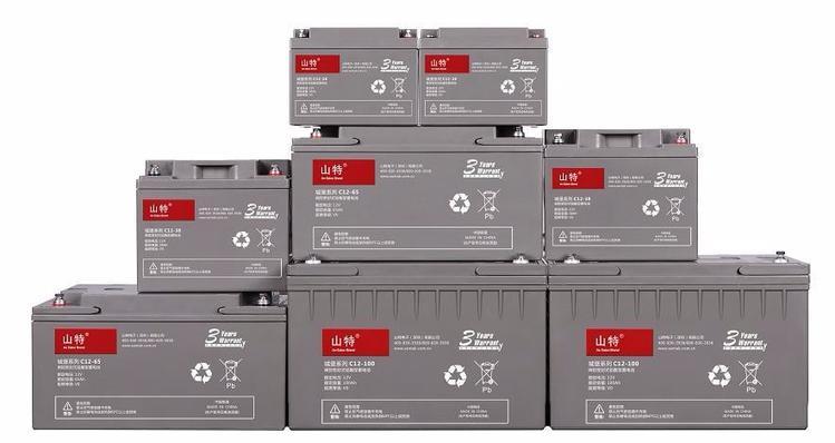 云浮UPS电池回收PONERSON保护神行情