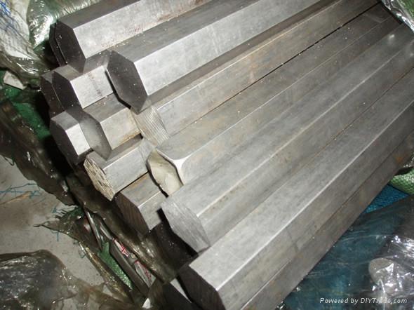 乐山市&&沐川县&s43020不锈钢质保书随货不锈钢价格