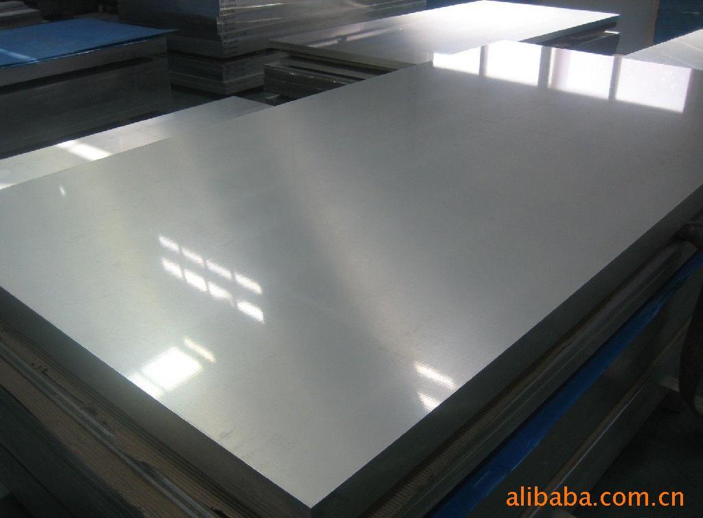 西安市&蓝田县&43c焊接结构用钢紧固件锻造工艺