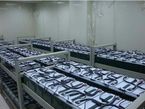广州电池回收价格天河区铅酸蓄电池回收上门拆除