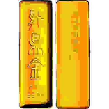 鞍山新村黄金回收