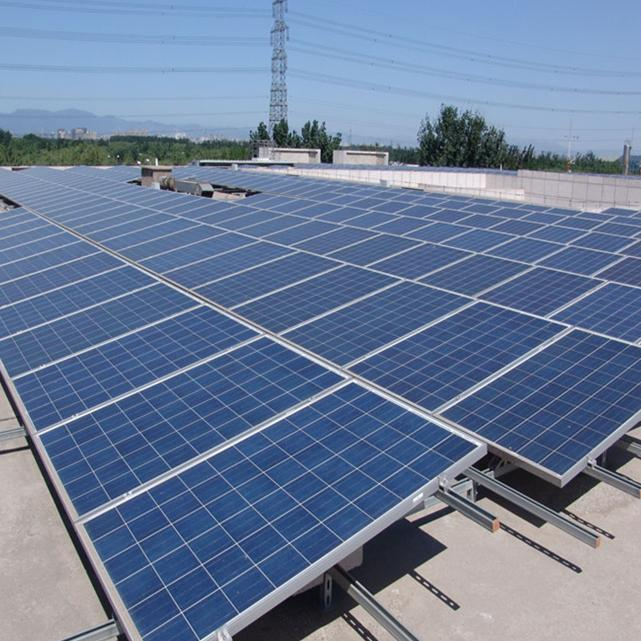 张家口市辽宁太阳能组件回收
