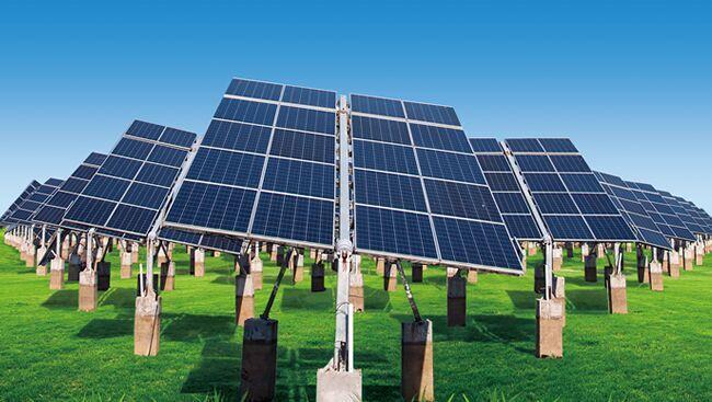 张家口市太阳能组件边角料回收