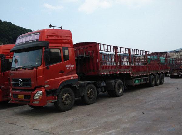北京到天津l新乡货运公司电话多少