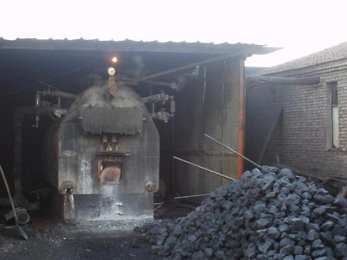 滨州怎么考锅炉工证考取条件还有费用需要多少指南新资讯