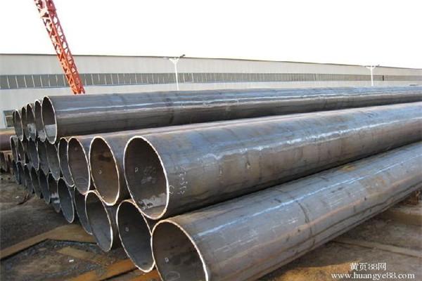 DN900*14螺旋焊接钢管价格报价恩施