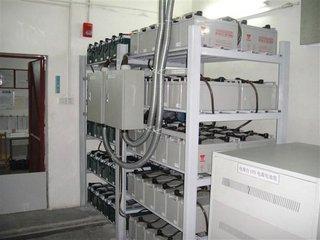 荔湾区电池回收在线咨询--电池回收