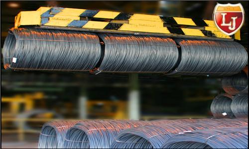 隆继集团UB6 UNS N08904耐热合金用于汽车工业