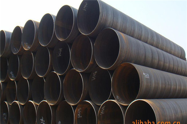 宁县920*9供水管道多少钱一米
