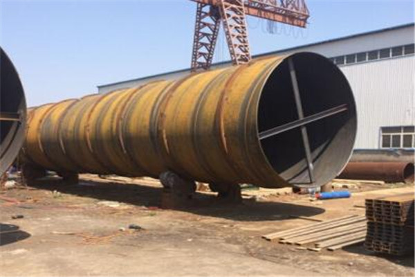 陕县478焊接钢管生产厂家