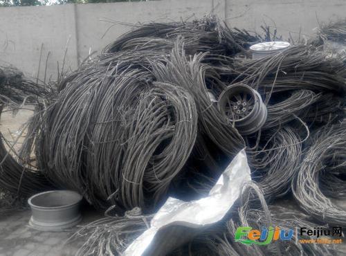 梅州市梅县区注塑机回收电话价格
