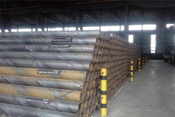 273*7防腐钢管现货厂家石岐