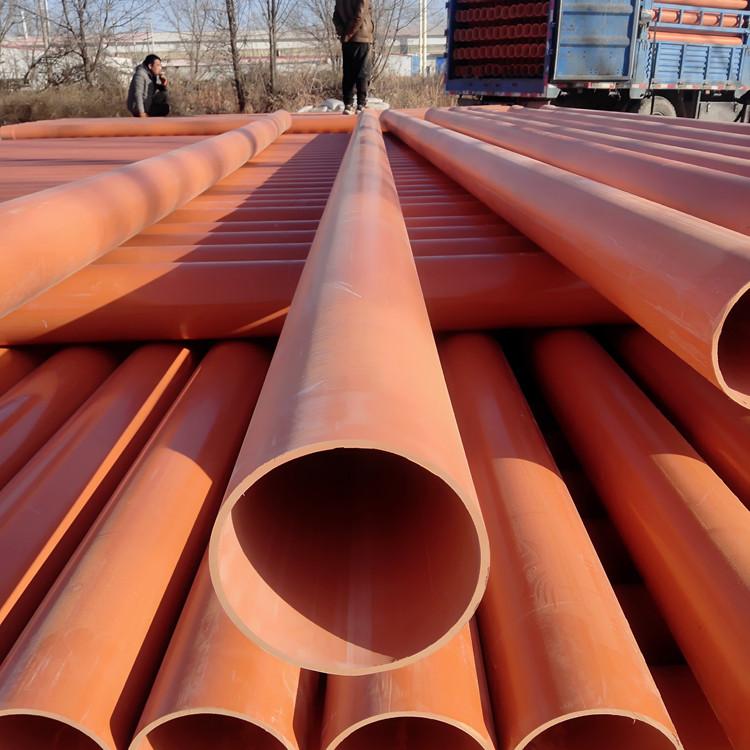 恩高密度聚乙烯hdpe管是什么管材pe给水管可以用空气打压吗pe给水管管件图片