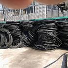 珠海市金湾区网线回收地址