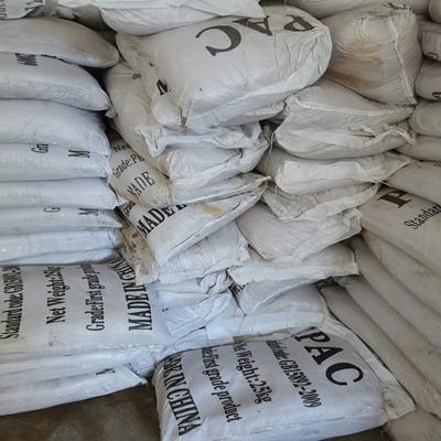 推荐:宿州洗沙厂1600万阴离子聚丙烯酰胺2021厂家
