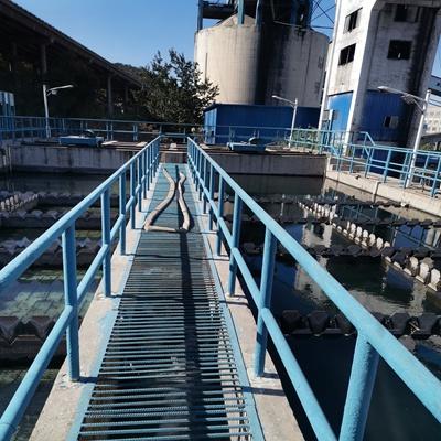 甘肃酒泉:污水处理菌种厂家型号多