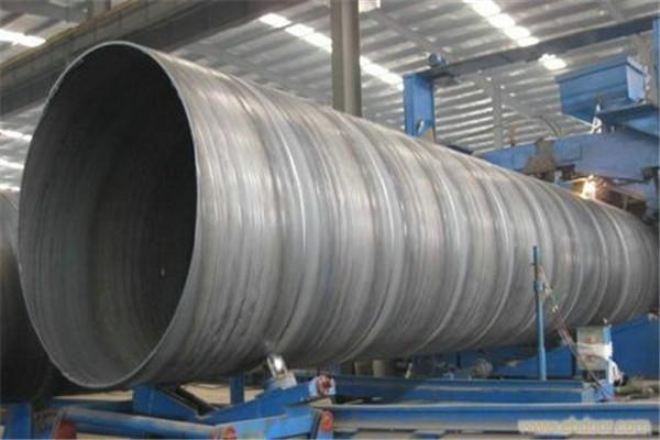 DN160012防腐钢管多少钱一米赤壁
