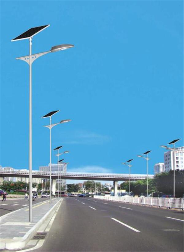 内蒙古乌海LED路灯生产厂家-货到付款